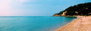 Holidays in Fourka Halkidiki | Halkidiki hotels