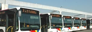 Bus Operators, Thessaloniki, routes, bus, schedules, prices