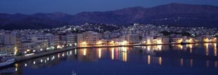 Chios, the island of Greek tradition and local culture