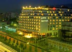 Athens Ledra Marriott