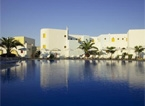 Asteras Paradise Hotel Naoussa