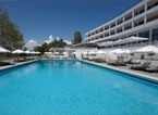 Margarona Royal Hotel Preveza