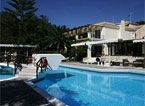 Paxos Club Apartments